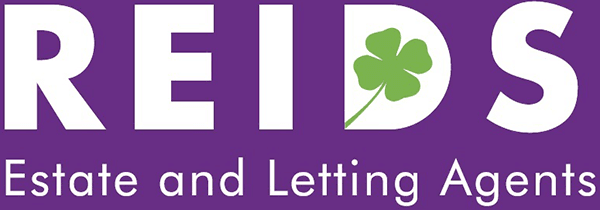 Reids Estate and Letting Agents in Ossett, West Yorkshire